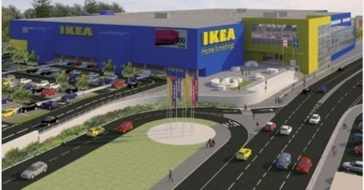 plans-ikea-exeter